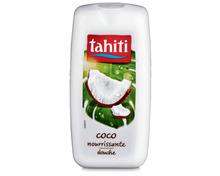 Z.B. Tahiti Duschgel Kokos, 250 ml 2.60 statt 3.95