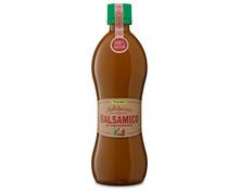 Z.B. Thomy Salatsauce Balsamico, gekühlt, 450 ml 5.50 statt 6.90