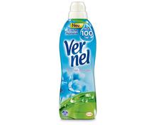 Z.B. Vernel Frischer Morgen, 4 x 1 Liter