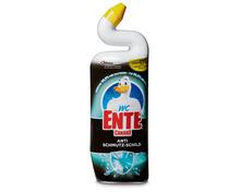 Z.B. WC-Ente Gel Anti Schmutz-Schild, 750 ml 4.40 statt 5.50