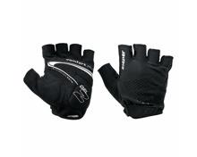 Ziener Basic Herren-Bike-Handschuhe