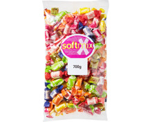 Zile Bonbons Softmix
