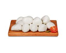 Züger Mozzarella Bufala, 350 g