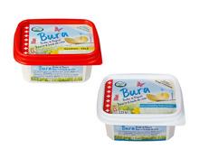 Züger Streichfähige Butter