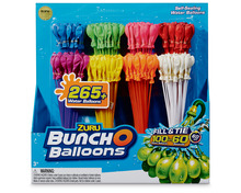 Zuru «Bunch O Balloons»