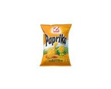 Zweifel Chips