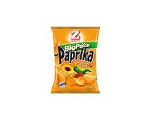 Zweifel Chips XXL