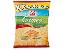 Zweifel Graneo Chili, Big Pack XXL, 225 g