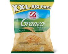 Zweifel Graneo im XXL Big Pack