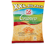 Zweifel Graneo Mild Chili, Big Pack XXL, 225 g