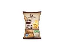Zweifel Hofladen Chips