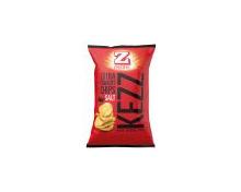 Zweifel Kezz Chips