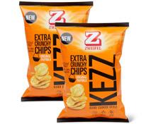 Zweifel Kezz im Duo-Pack
