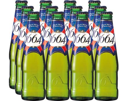 1664 Bier