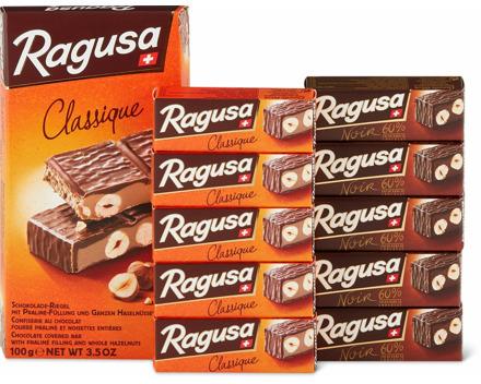 Alle Ragusa