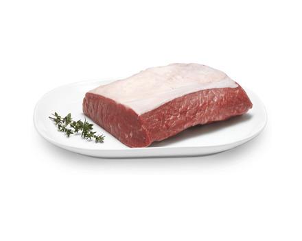 Angus Beef Entrecôte