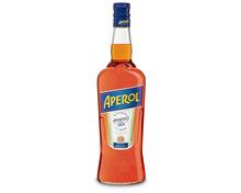 *Aperol Bitter