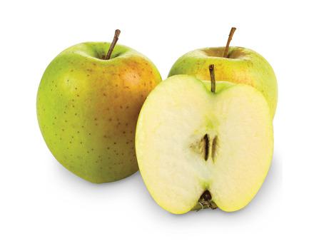 Apfel «Golden»
