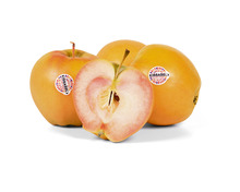 Äpfel Kissabel