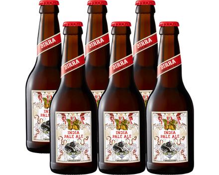 Appenzeller Bier IPA