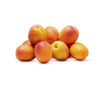 Aprikosen, Frankreich/Italien/Spanien, Packung à 2,5 kg