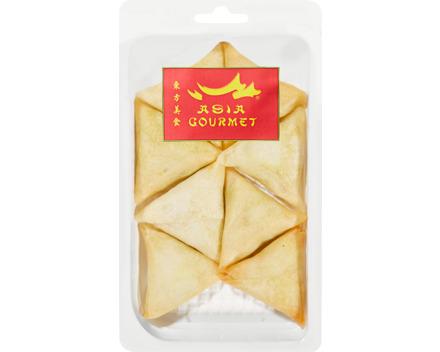 Asia Gourmet Samosa