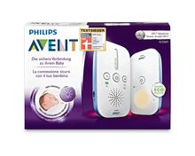 Avent Babyphone SCD711/26