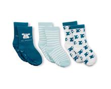 Baby ABS-Socken für Boys oder Girls