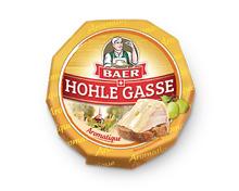 Baer Hohle Gasse