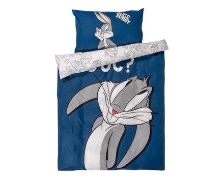 Bettwäsche Bugs Bunny