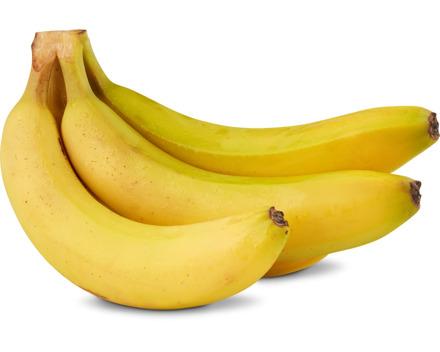 Bio Bananen, Fairtrade