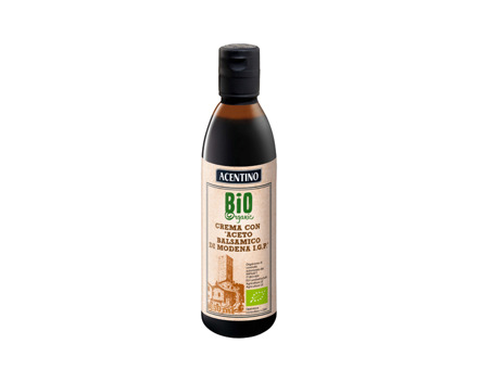 Bio Crema Balsamico