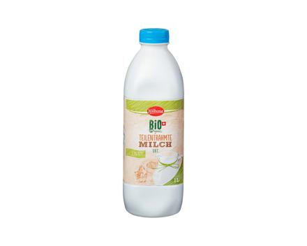 Bio Milchdrink 2,7%