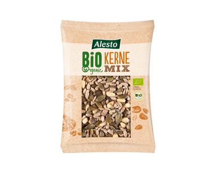 Bio Salatkerne-Mix
