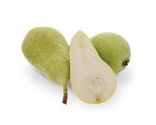 Birnen «Guyot»