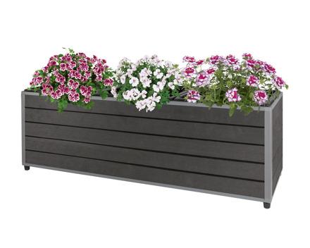 Blumenkasten XL