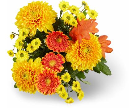 Bouquet Mélody