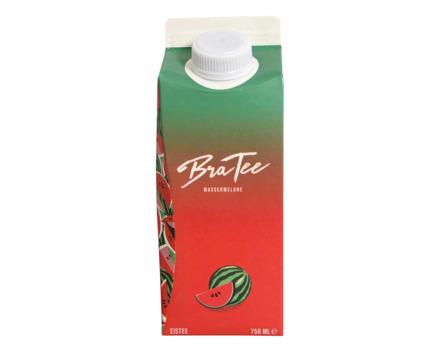 BraTee Wassermelone 750 ml