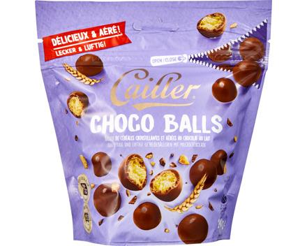 Cailler Choco Balls