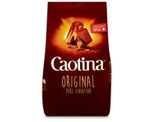 Caotina Original, Nachfüllung, 2 x 1 kg, Duo