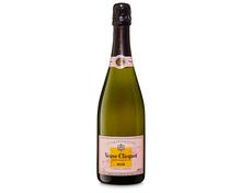 Champagne AOC Veuve Clicquot Rosé, brut, 75 cl
