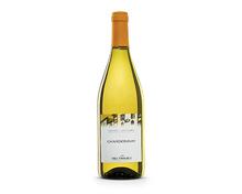 Chardonnay Alto Adige Kellerei Nals Margreid