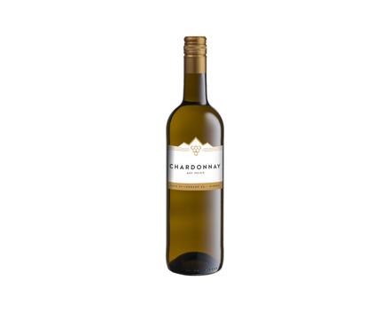 Chardonnay du Valais 2020 AOC
