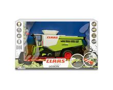 Claas Lexion 780 RC Mähdrescher