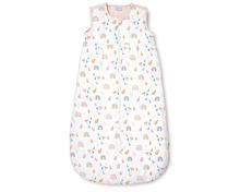 Coconette Baby-Sommerschlafsack