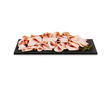 Coop Fleischkäse geschnitten, in Selbstbedienung, 400 g