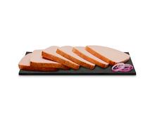 Coop Fleischkäse, Portion, in Selbstbedienung, 3 x 260 g