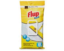 Coop Flup System Bodentücher XL
