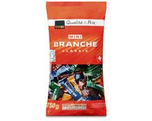 Coop Mini Branches Classic, Fairtrade Max Havelaar, 750 g