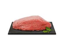 Coop Naturafarm Natura-Beef Rindsbraten vom Stotzen